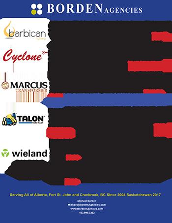 Abbreviations List by FakeNewspaperscom