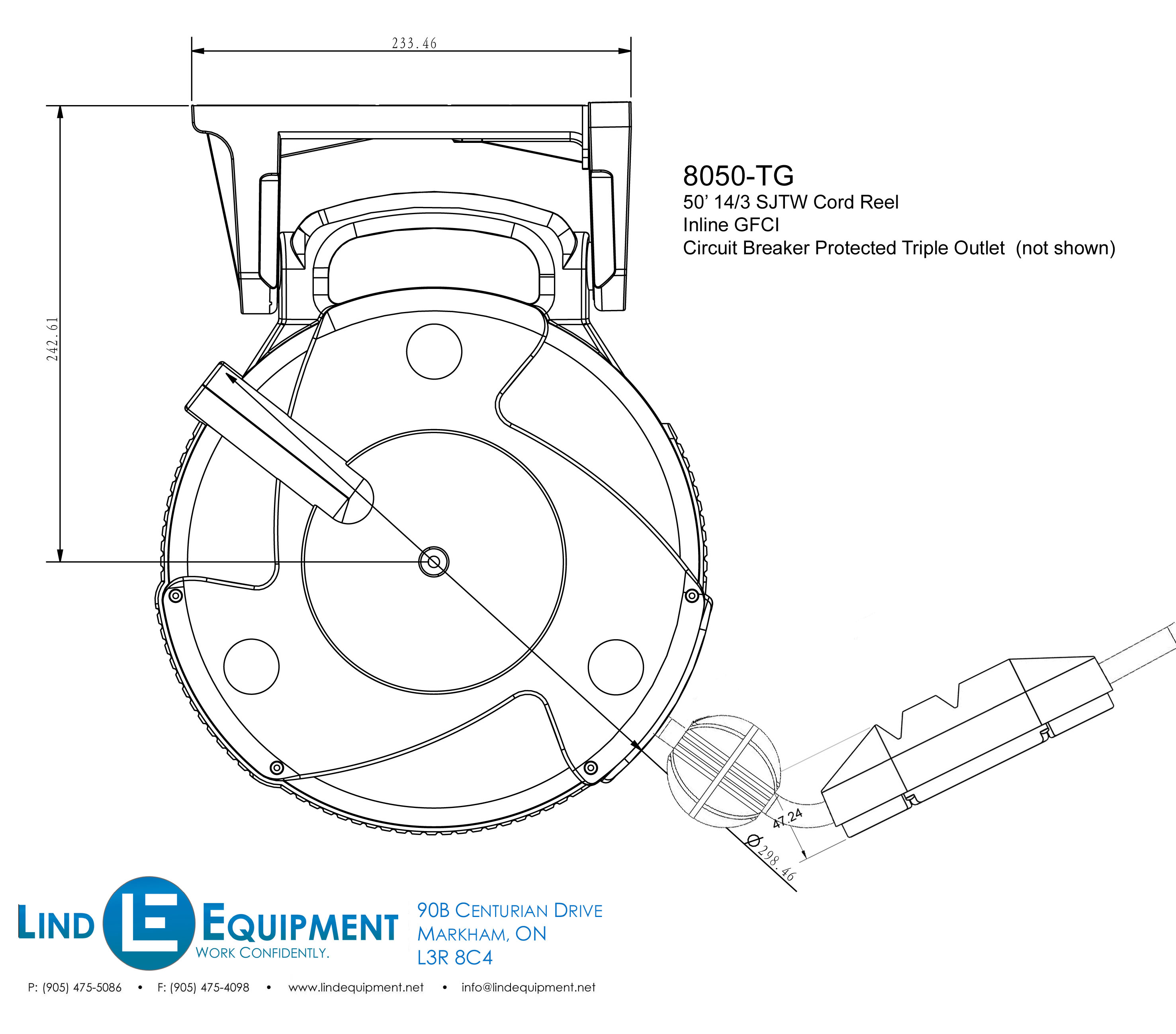 Tg Line Drawing on Electric Fan Motor Replacement Repalcement Parts And Diagram